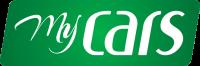 My Car Logo